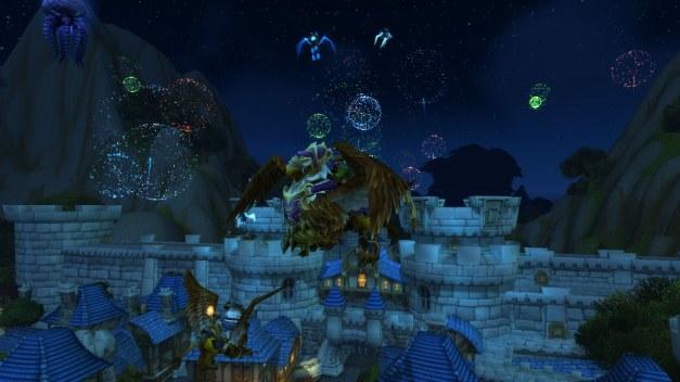 Kavax - fireworks.jpg